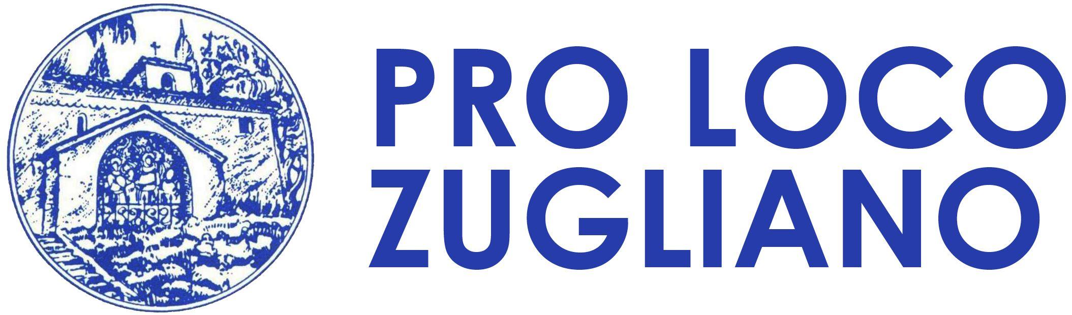 logo_pro_loco_SCRITTA GRANDE